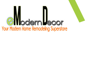 eModernDecor.com – Modern Home Design and Decor Blog