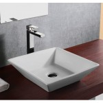 bathroom-vessel-sink-7038_gal