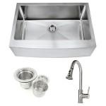 farmhouse-apron-sink-combo-tz3021cfs-combo1_1_1