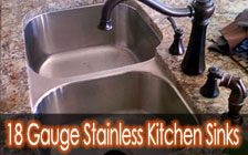 stainless-steel-18-gauge-undermount-kitchen-sink