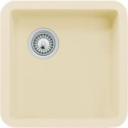 stone-granite-composite-kitchen-sink-rg-920163b-1
