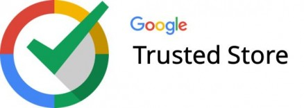 Google-Trusted-Store-eModernDecor