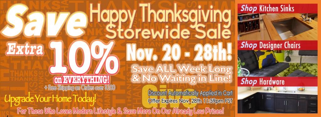 Storewide-sale_Thanksgiving