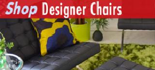 Designer_Chairs