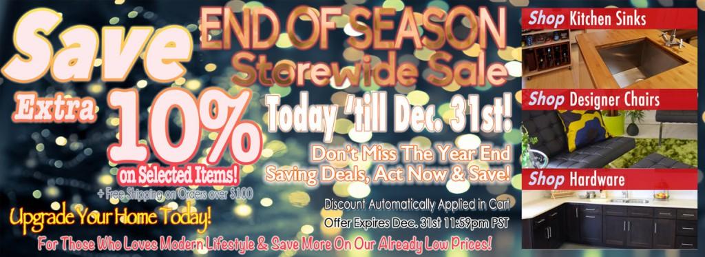 emd-storewide-sale-yearend