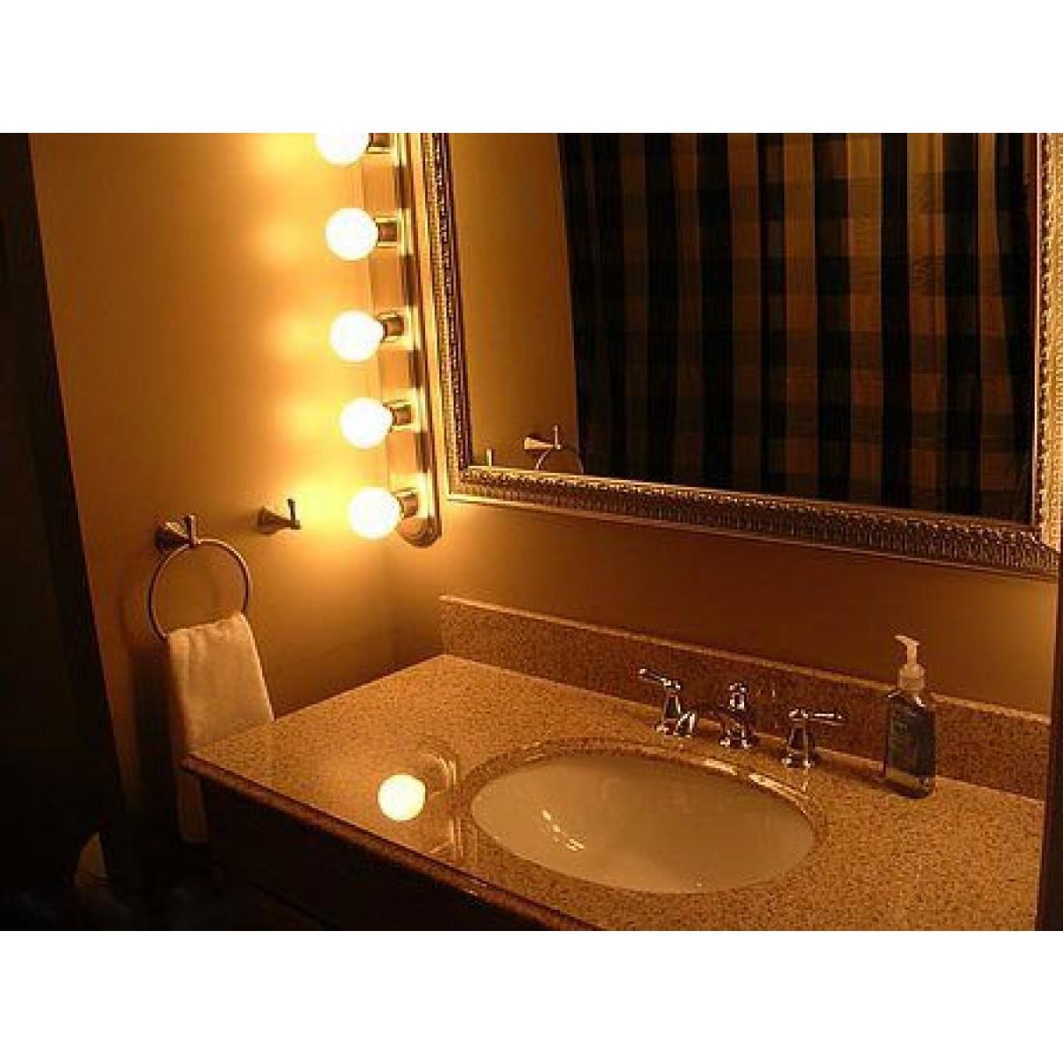 19 inch bathroom vanity