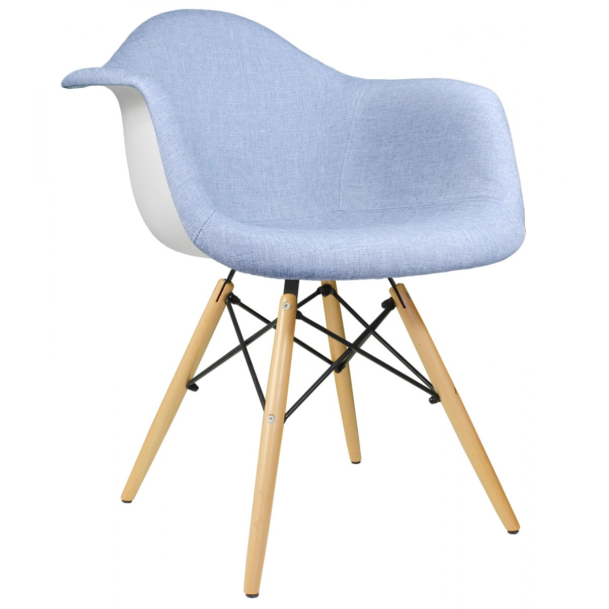 Blue Accent Chair. Armless Accent Chairs Target In
