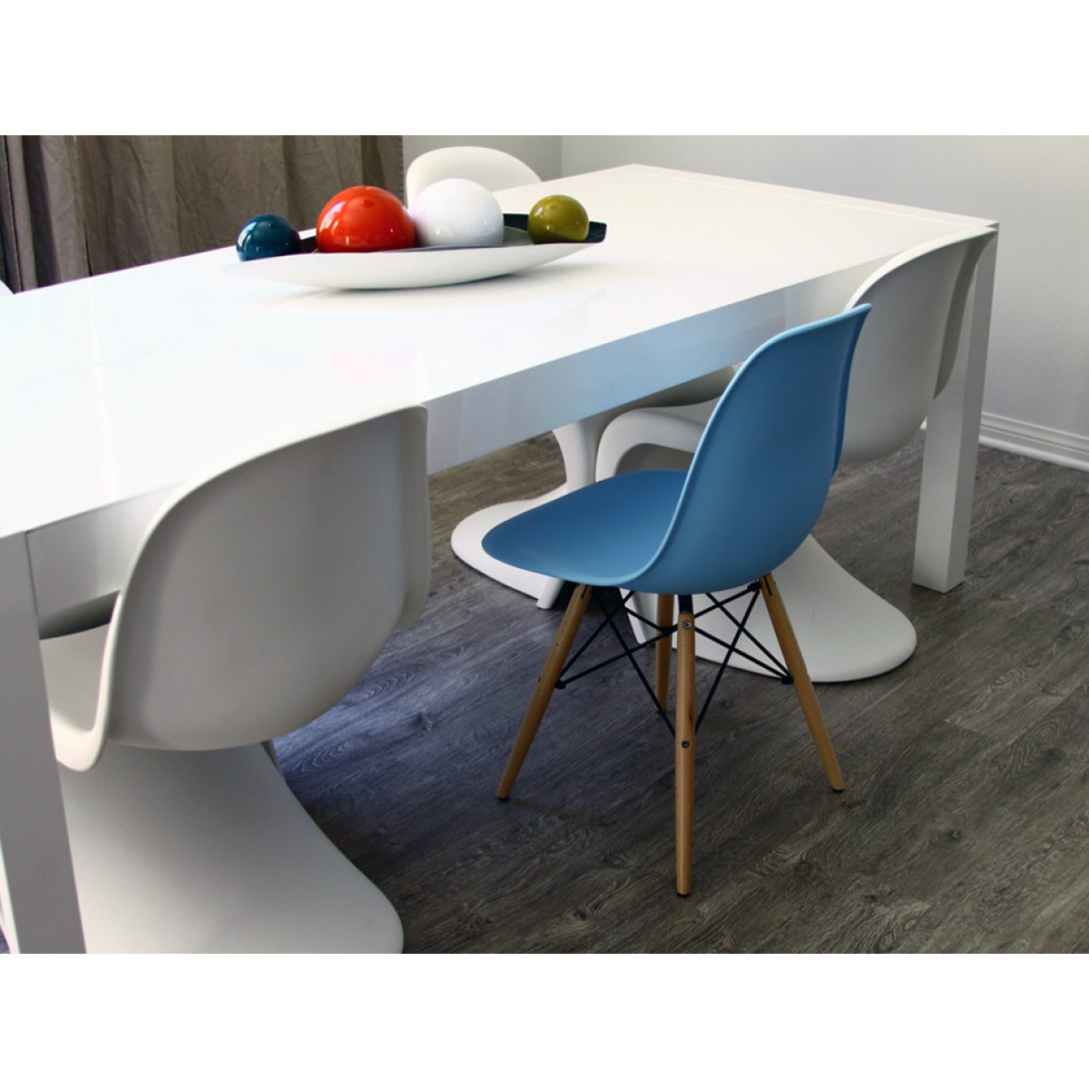 Formica Dining Room Tables  41 For Sale at 1stdibs