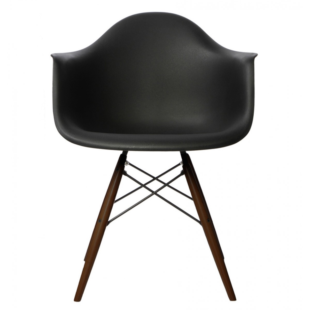 Dining arm chairs black - With Your Purchase Receive At No Cost