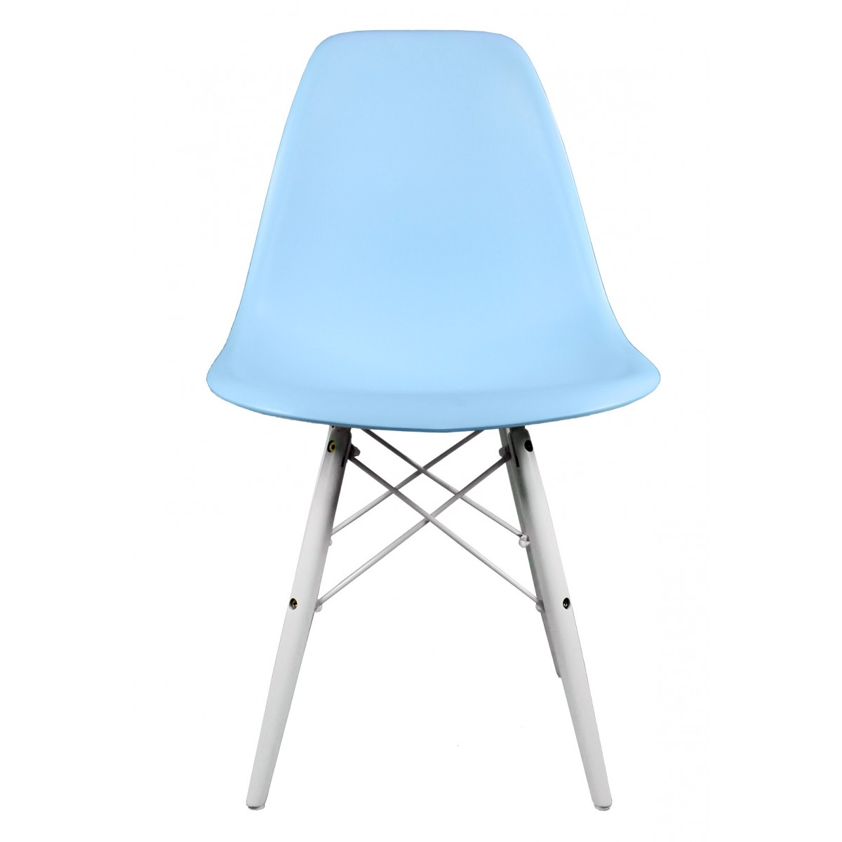 Eames chair white plastic - With Your Purchase Receive At No Cost