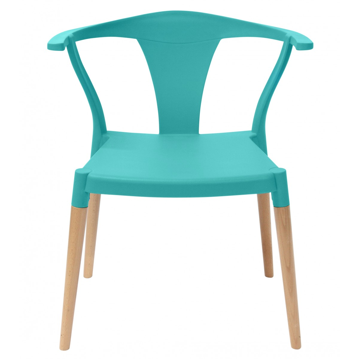 the best 28 images of turquoise arm chair