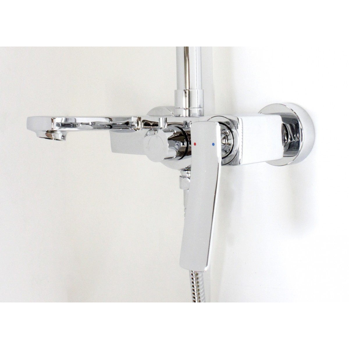 Tub Faucets With Sprayer Products In Faucet No One Water Hot Pressure Sink Not 47 Sprayer For