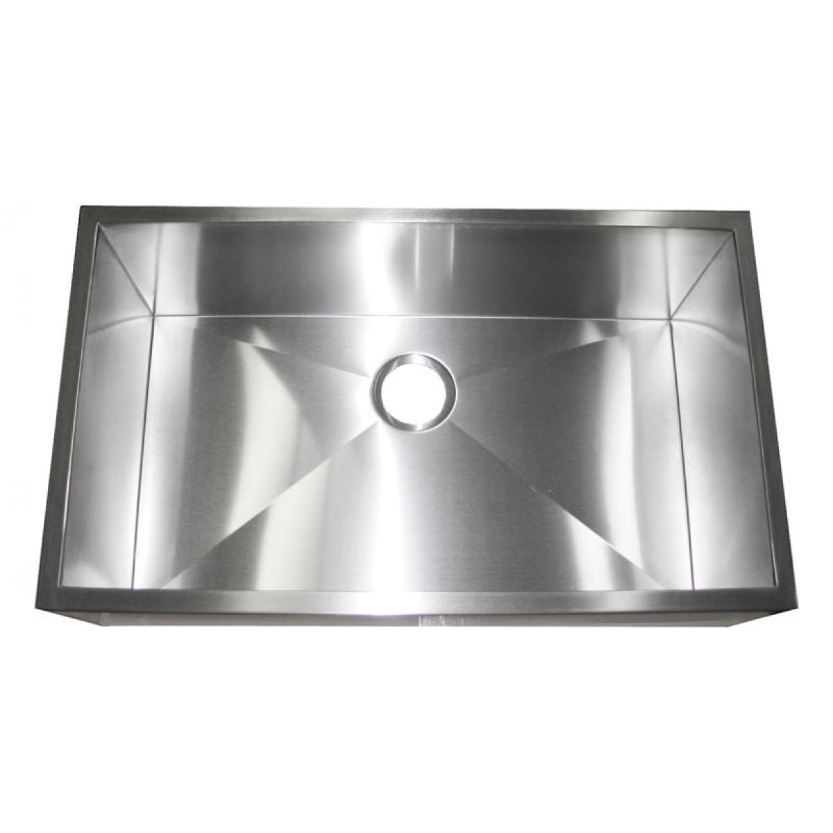 stainless-steel-apron-front-kitchen-sink-af-920332-1.jpg