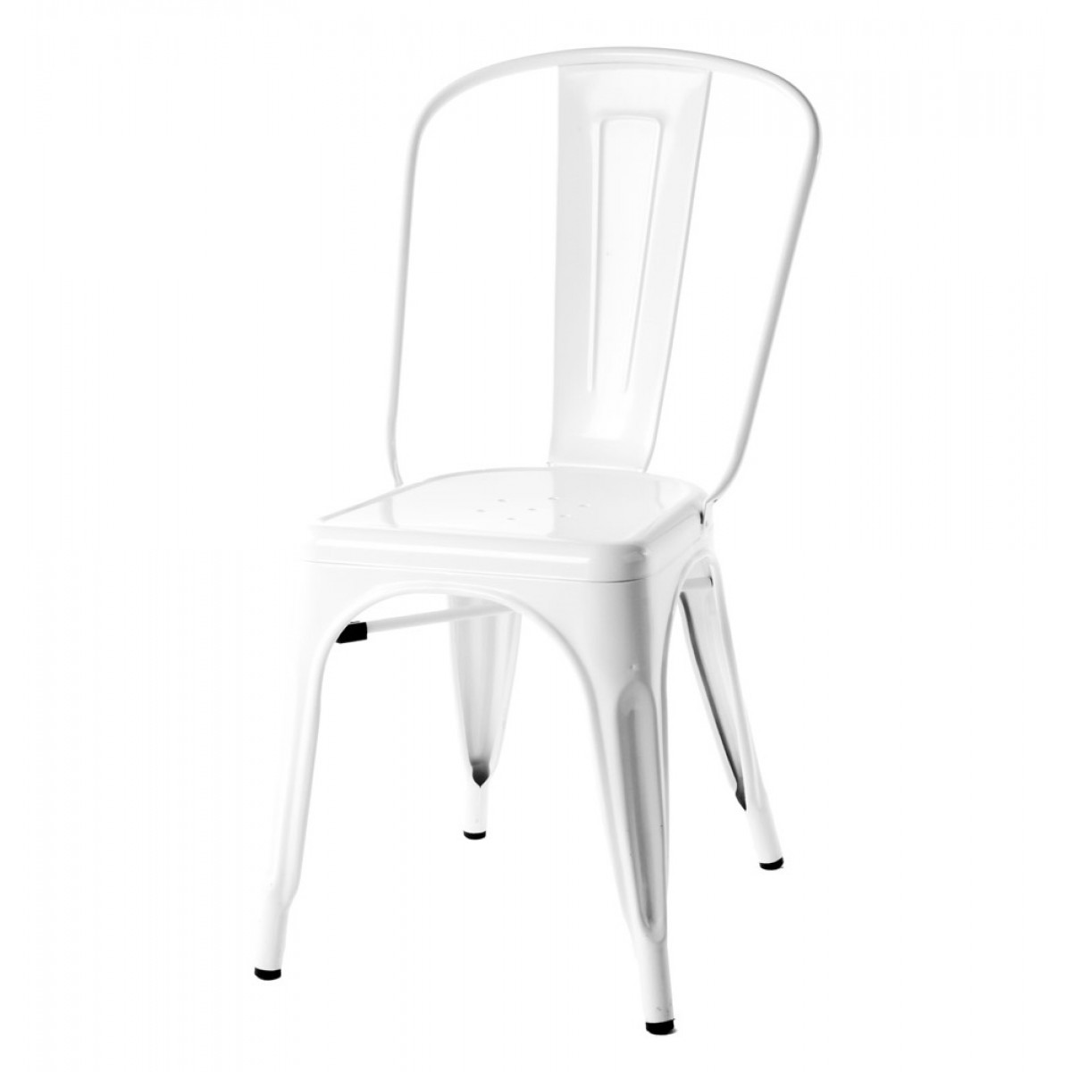 ll tally atelier a why never i chair replica tolix real buy