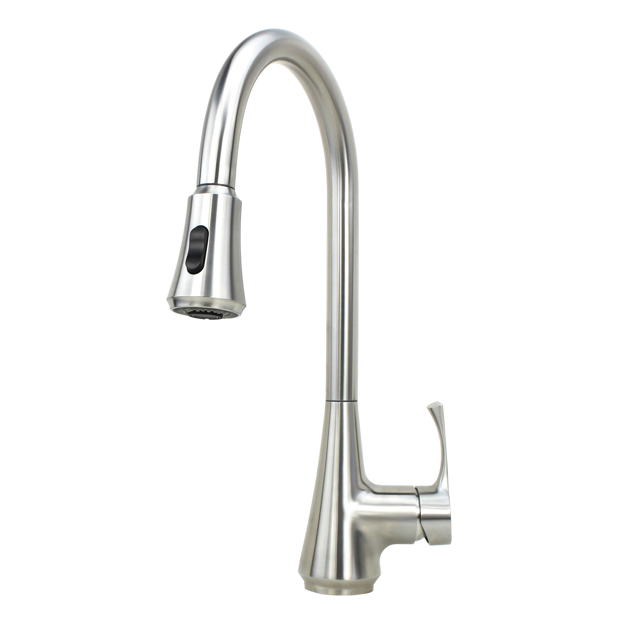 faucets commercial units single a spray replacement for handle rins pre modern sprayer faucet winsome danze must rinse your inc unit kitchen hose
