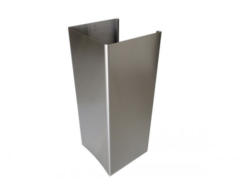 XtremeAIR PX01-W30/36 Extension Chimney For 10 ft Ceiling Height