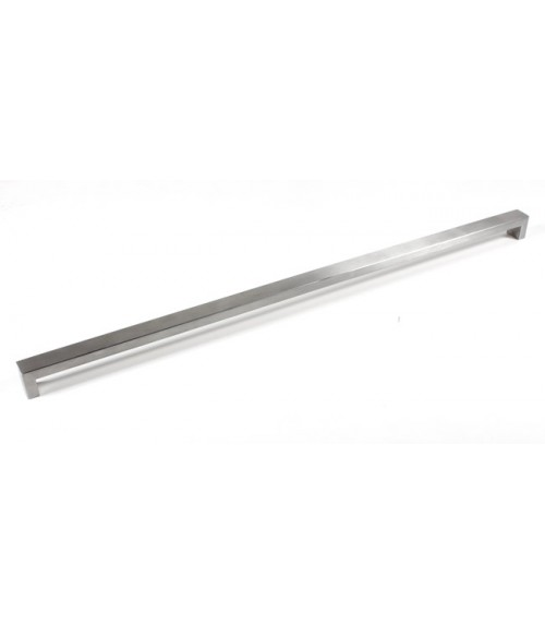 Brick Design 29-1/2 inch Cabinet Stainless Steel Handle Bar Pull