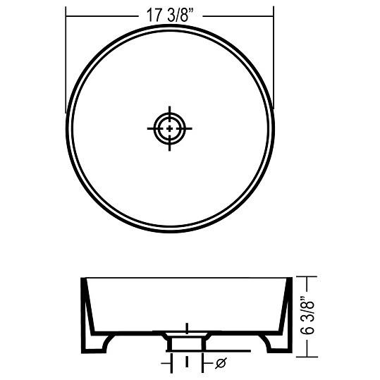 Rectangular Undermount Bathroom Sink. Image Result For Rectangular Undermount Bathroom Sink