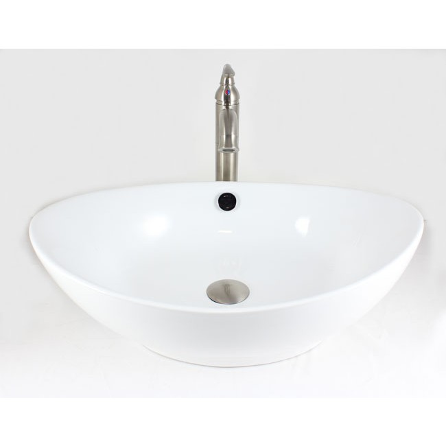 sink stone shadow natural bathroom shanxi round granite black rondo sinks vessel