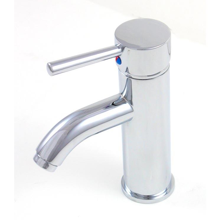 13 Inch Vessel Sink : Display Gallery Item 1 Display Gallery Item 2 Display Gallery Item 3 ...
