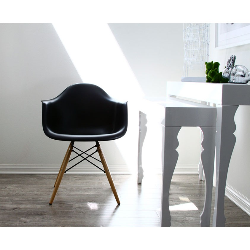 Eames Chair Gepolstert stuhl eames style cool size of dsw stuhl charles eames style