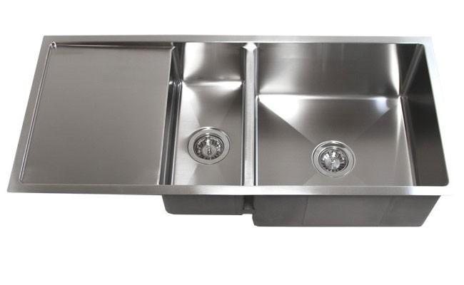 Bai Kitchen Sink Review