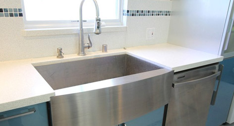 All in One Complete Premium Kitchen Sink Packages