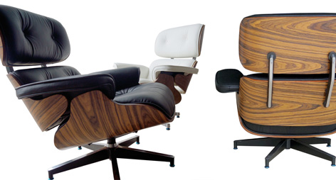 Ultimate Accent Lounge Chairs
