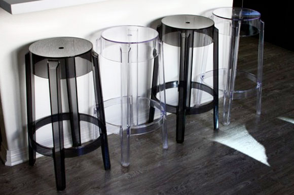 Designer Bar and Counter Stools