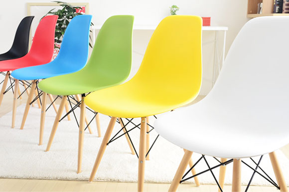 Dining Chairs Designer Dining Chairs Eames Style Dining Chairs