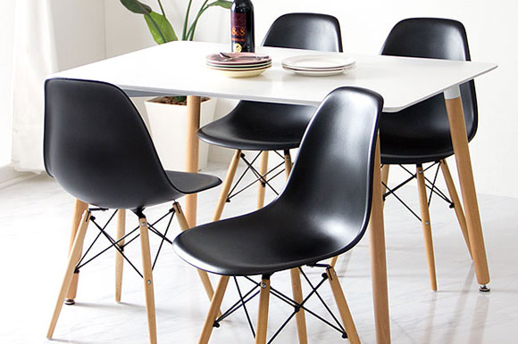 Designer Side Chairs