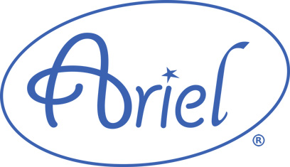 Ariel Kitchen Faucets