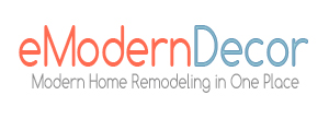 eModernDecor.com - Your Modern Home Remodeling Superstore