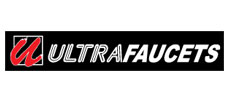 ultra_faucets