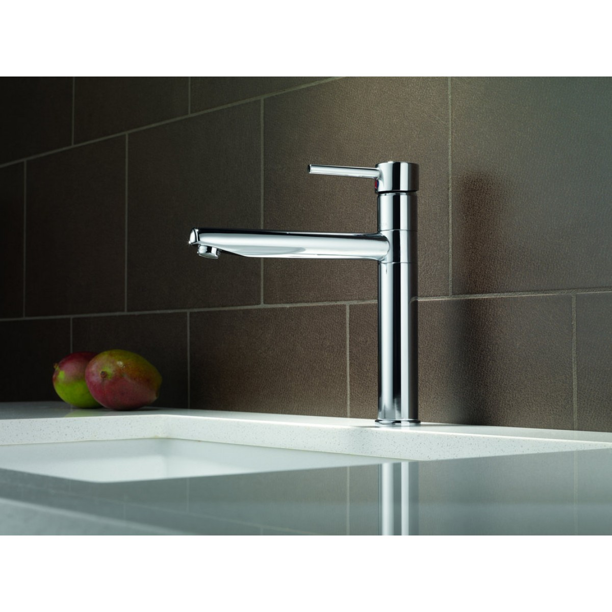 Delta Trinsic Centerset Lead Free Single Handle European Design ...
