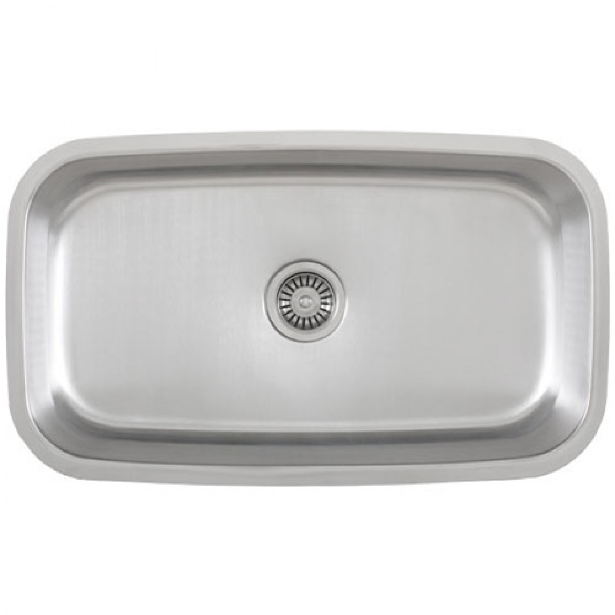 X    Bowl Kitchen Sink