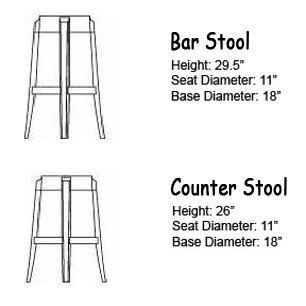 Sive Indoor Stool Replica Bend Wire Kitchen Bar High 65cm Black 9101 together with Set Of 2 Victoria Style Ghost Stool Clear Color further Houseplans in addition Decor furthermore Audio Pillow Speaker. on metal bar stools island for kitchen