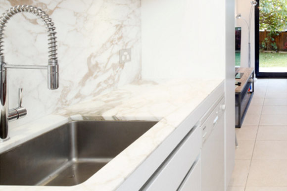 Stainless Steel Kitchen Sinks | Undermount Kitchen Sinks | Apron Sinks