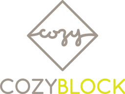 CozyBlock Storage Solutions